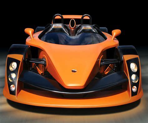 hulme supercar   zealand boasts hp collectability