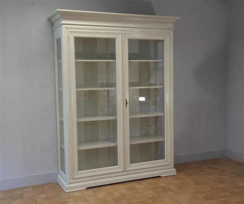 vetrine per soggiorni moderni vetrina maxi soggiorno artigianarte