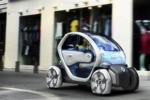 Bonus Vehicule Electrique : pr visions de march pour le v hicule lectrique ~ Maxctalentgroup.com Avis de Voitures