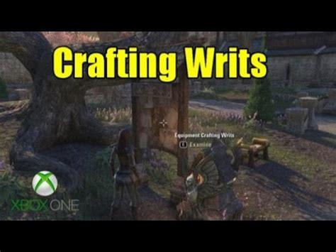 eso crafting alchemy kit level   fast doovi