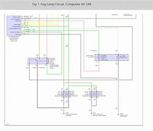 Ford Econoline 150 1994 Parking Lamp Fuse Box Block Circuit Breaker Diagram U00bb Carfusebox Wiring Diagram