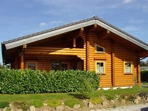 Holzhaus Bauen Preise : holzhaus bauen h user anbieter preise vergleichen ~ Whattoseeinmadrid.com Haus und Dekorationen