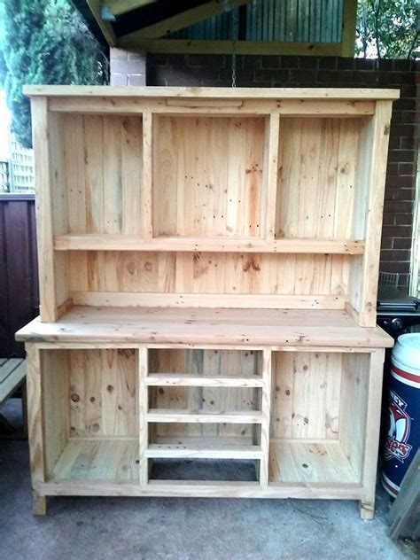 ideas using pallets 3033 best pallet ideas re using pallets images on