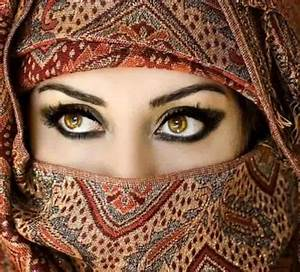 Pretty pictures of muslim girls wearing Hijab | World ...