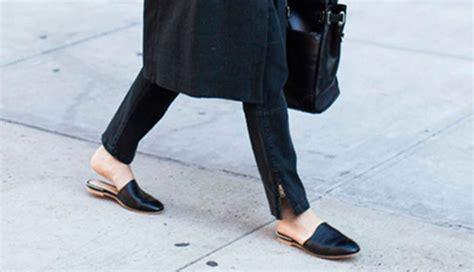 mules shoe   women fitness