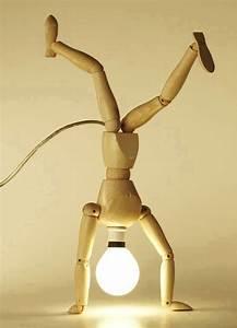 10, creative, lamp, designs