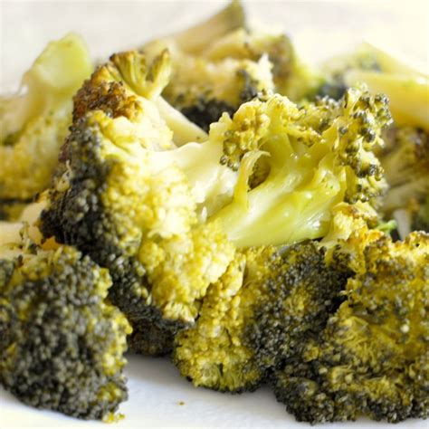 recettes cuisine vapeur brocoli vapeur cuisson à la cocotte minute des brocolis