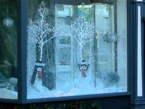 amaryllis flower boutique christmas window  youtube