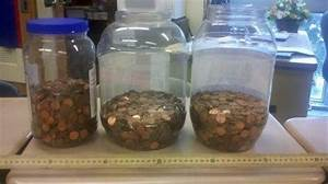Solve real-world and mathematical problems involving ...