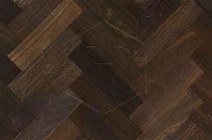 Herringbone Wood Flooring Choice Image Cheap Laminate