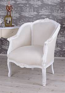 Sessel Shabby Chic : sessel barock salon stuhl shabby chic prunksessel weiss armlehnstuhl vintage ebay ~ Eleganceandgraceweddings.com Haus und Dekorationen