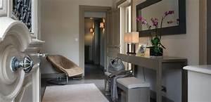 comment amenager entree With couleur pour un couloir 8 comment amenager une petite chambre elle decoration