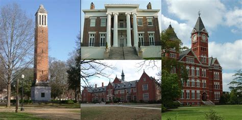 Alabama Colleges  Admissions And Scholarships  Etowah Cou. Attorneys Vancouver Wa Michelle Obama Divorce. How To Improve Bladder Control. Orthopedic Surgery Center Of Orange County. Best Bail Bonds San Antonio Tx. Severe Allergy Medicine Identity Theft Canada. Florida Institue Of Tech Web Hosting Benefits. Insurance Underwriting Training. Mobile Field Service Software