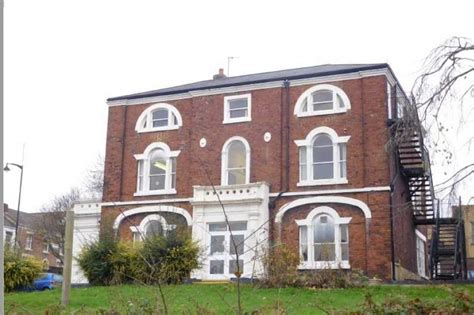 5.4k likes · 11 talking about this. 8 Westport Rd, Stoke On Trent   Office for sale