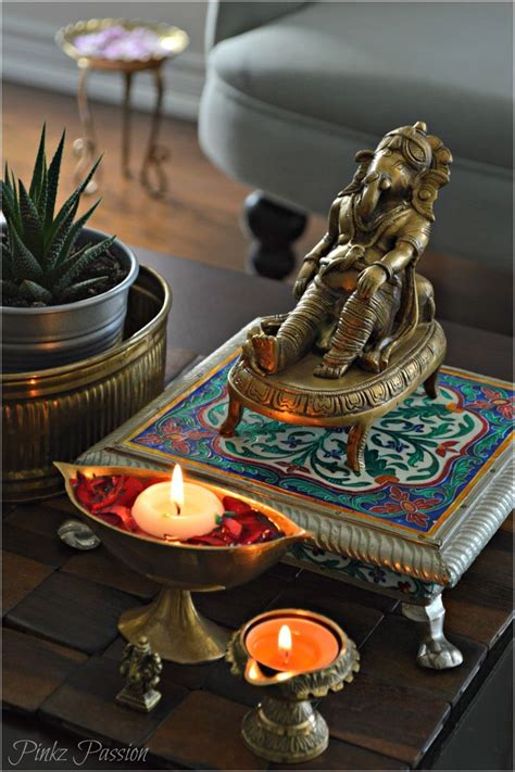 india home decor 17 best ideas about indian home decor on