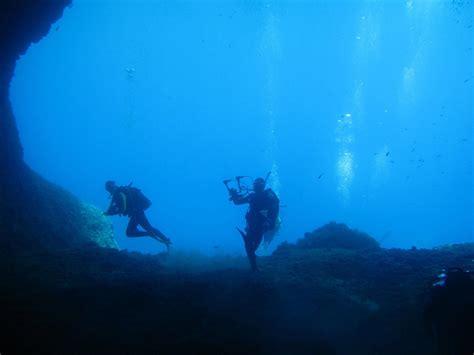 scuba diving wallpaper  images