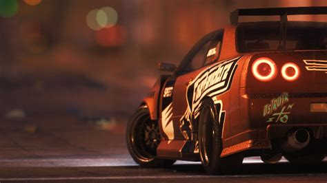 Car Wallpaper Hd Pc 2016 New by Need For Speed 2016 Need For Speed Car Pc Gaming