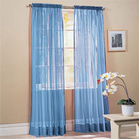 bed bath and beyond gray sheer curtains semi sheer curtains tags sheer curtains bed bath and