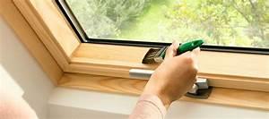 Lackiertes Holz Abschleifen : holzfenster wei streichen latest da die holzpaneele nicht gereicht haben die brig blieben und ~ Buech-reservation.com Haus und Dekorationen