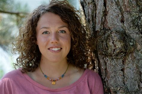 Biathletin Laura Dahlmeier im Portrait | BERGSTEIGER Magazin