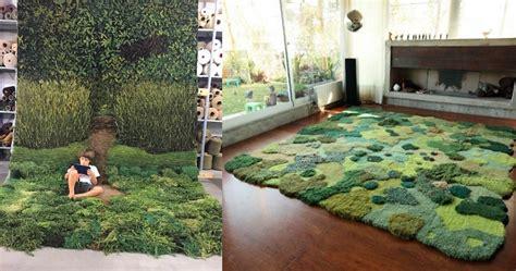 Kinderzimmer Gestalten Wald by Teppichboden Kinderzimmer Gr 252 N Haus Deko Ideen