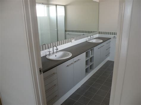 bathroom vanity cabinets perth bathroom cabinets perth bathroom vanities precision