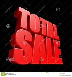 total sale 3d letters stock photo image 30776050 With 3d letters for sale