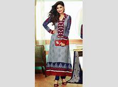 84 best Designer Salwar Kameez images on Pinterest