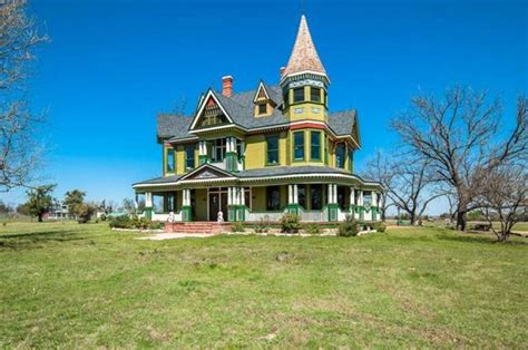 exquisite victorian style country home selling