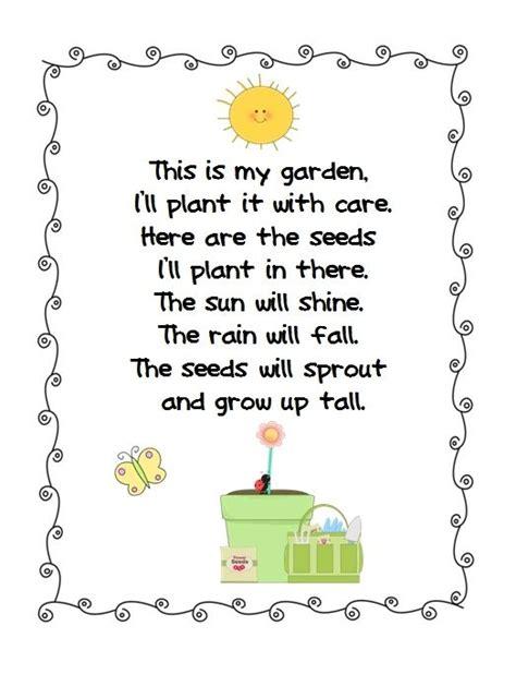 related image poem books preschool poems kindergarten 501 | 95a2b0bfad5e4e800b41847ffa75a4c1