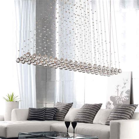 modern pendant chandelier lighting new modern led pendant l ceiling lighting