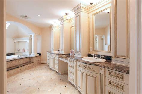 Top Custom Vanities For Bathrooms P15 On Excellent Small