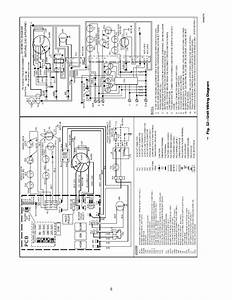 G E Transformer Wiring Diagram