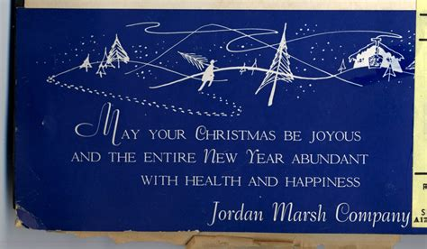 christmas greeting company edith hornik digital scrapbook marsh company card