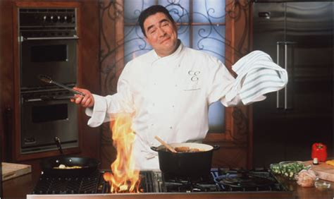 cuisine chef tv bam 39 emeril live 39 is the york times