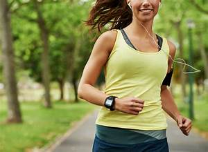Top Fitness Trends For 2016