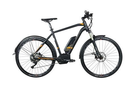 focus e bike test focus e bike test 2017 trekkingr 228 der velomotion