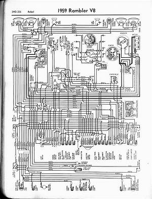 1967 Amc Rebel Wiring Diagram 25997 Netsonda Es
