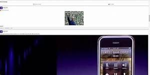 Facebook Mobile Ansicht : facebook desktop ansicht auf android und iphone aufrufen ~ A.2002-acura-tl-radio.info Haus und Dekorationen