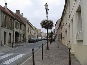 Roissy En France : les 10 meilleurs restaurants roissy en france tripadvisor ~ Medecine-chirurgie-esthetiques.com Avis de Voitures