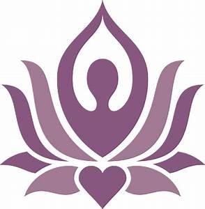 Yoga: Hindus and Christians' stance – MORAD NAZARI