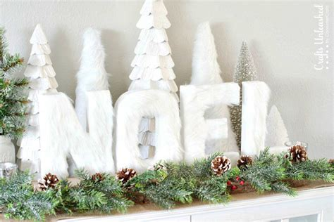 Diy Christmas Decor Home Decor Promo Code Remedies For Worms In Dogs Wall Decorations Diy Decorating Tools Facebook Login Page Google Limestone Chapel Funeral Depot Ring