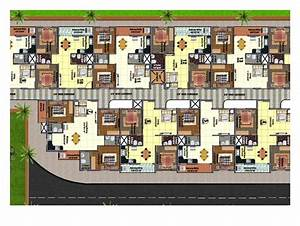 26 best 1/2/3 BHK Flats in Bangalore images on Pinterest ...