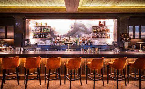 maple ash restaurant review chicago usa wallpaper