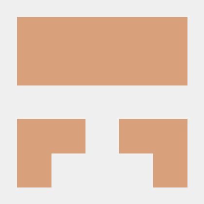 twig extends unable to find template unable to find template quot avanzuadminthemebundle layout