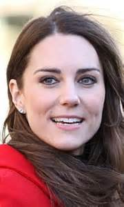kate middleton eye color royal wedding kate middleton gets a coat of arms that can