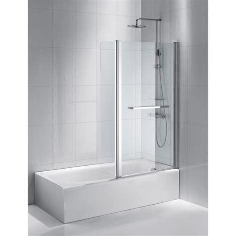 pare baignoire fixe leroy merlin dootdadoo id 233 es de conception sont int 233 ressants 224 votre