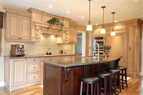 Kitchen Cabinets Calgary Cabinet Solutions  Home Design Idea