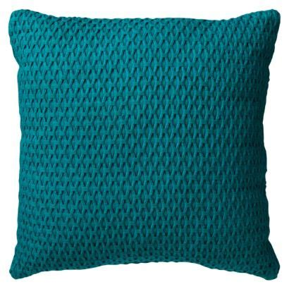 Target Bedroom Throw Pillows by Target But If I Haaad 10 Houses Teal Living Rooms