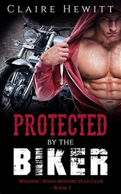 romance protected   biker alpha male tattoo las